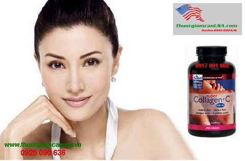 super-collagen-c-250-vien-1