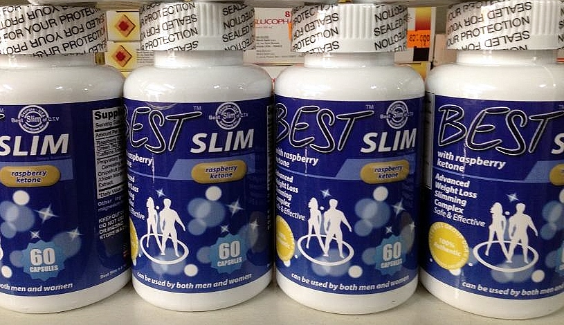 best slim usa 60 vien 9