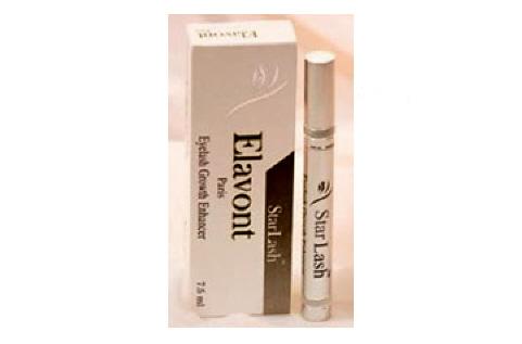 Thuốc mọc mi Elavont Starlash Growth Enhancer mọc mi dài và dày hơn