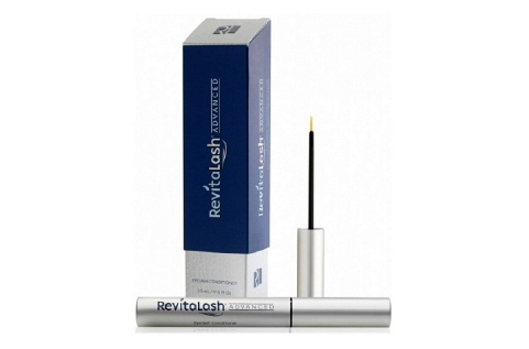 Thuốc mọc mi RevitaLash Advanced Eyelash