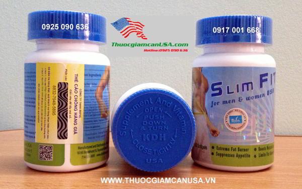 Slimfit USA 2014 , Slimfit Usa mẫu mới nhất
