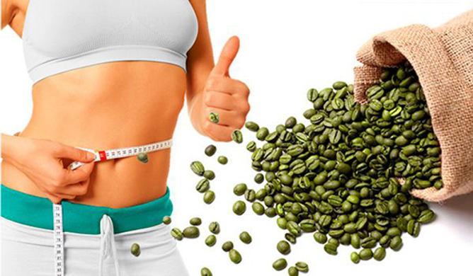 Thuốc giảm cân Green Coffee có an toàn không?